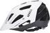 UVEX quatro Helm white mat-black